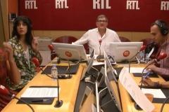 rtl-lvt-03