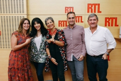 rtl-lvt-05