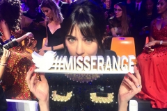 miss_france-01