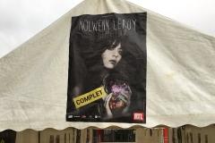 gemme_tour-montmorillon-01