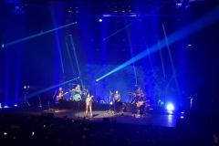 gemme_tour-montpellier-06