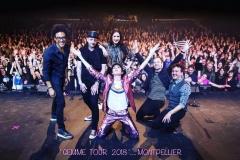 gemme_tour-montpellier-18