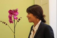 orchidee2015-15