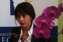 orchidee2015-17