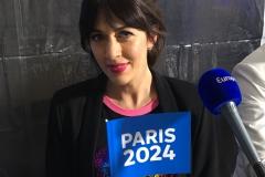 paris2024-05