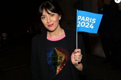 paris2024-08