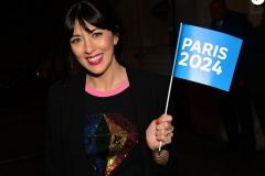 paris2024-09