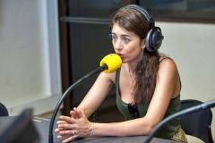 radio1-tahiti-01