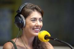 radio1-tahiti-04