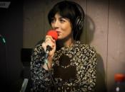 Radio Neo - Les Ricochets