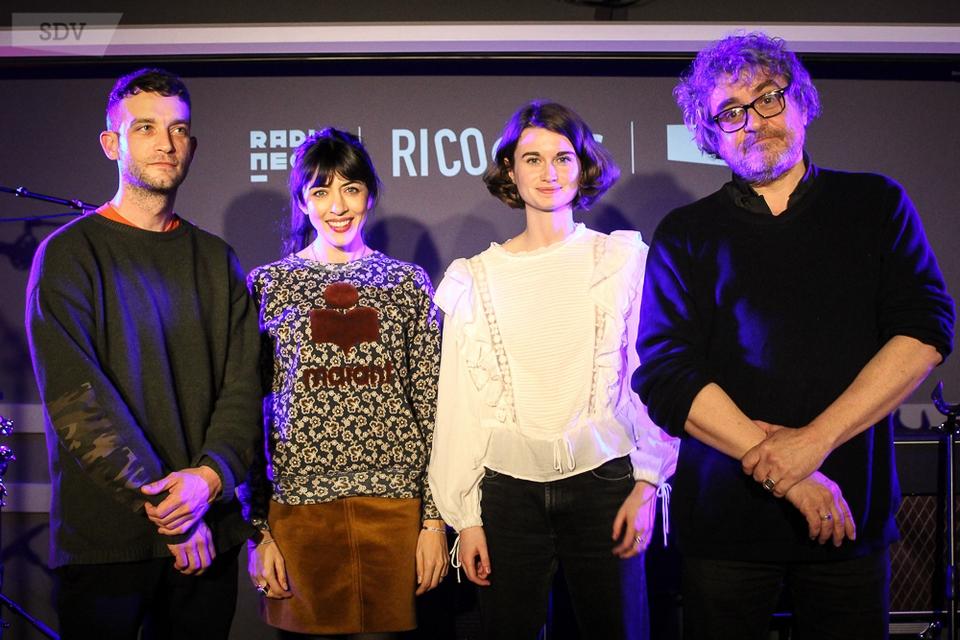 radioneo-ricochets-04