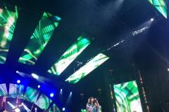 rfm_music_show-03