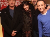 RTL - Concert privé Sting