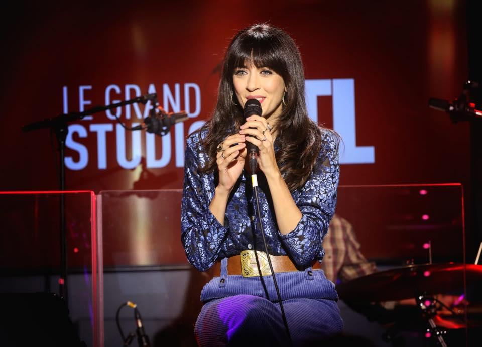 rtl-grand_studio_folk-3