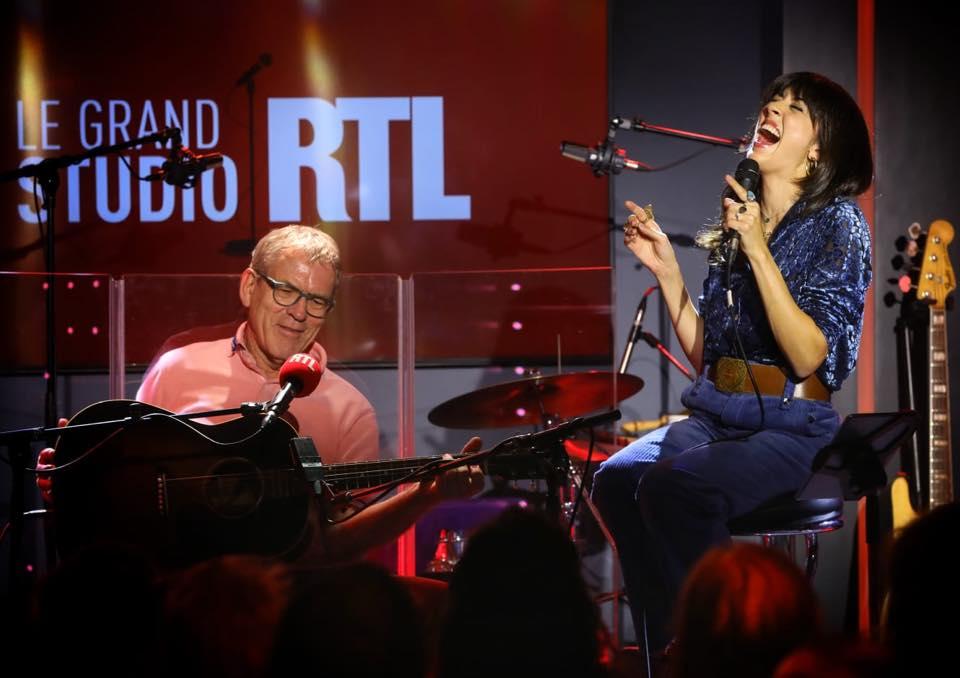 rtl-grand_studio_folk-4
