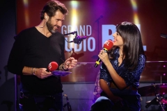 rtl-grand_studio_folk-2