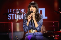 rtl-grand_studio_folk-3