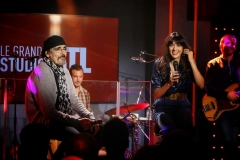 rtl-grand_studio_folk-5
