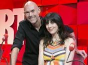 RTL - Les essentiels ciné