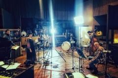 studios_ferber-03