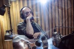 studios_ferber-17
