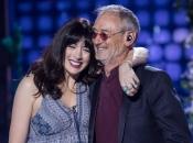 TF1 - Goldman 40 ans de chansons