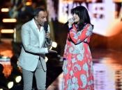 TF1 - La chanson de l'année