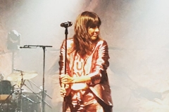 gemme_tour-toulouse-06