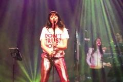 gemme_tour-toulouse-09