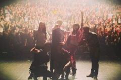 gemme_tour-toulouse-13