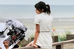 tournage_clip_bresil_finstere-13