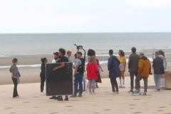 tournage_clip_bresil_finstere-2
