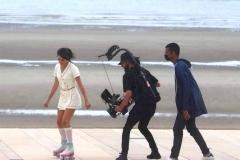 tournage_clip_bresil_finstere-4