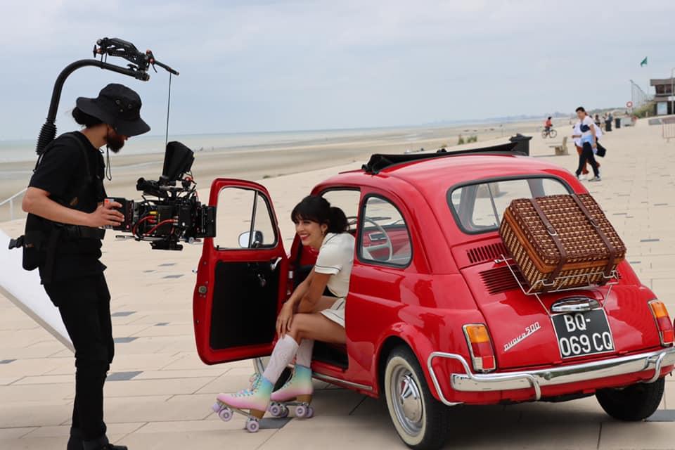 tournage_clip_bresil_finstere-3