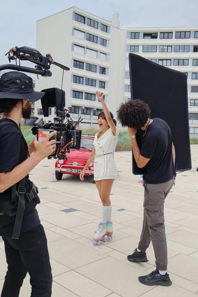 tournage_clip_bresil_finstere-5
