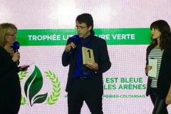 trophees_environnement-34