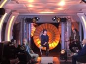 TV5Monde - Le tour du monde de la francophonie