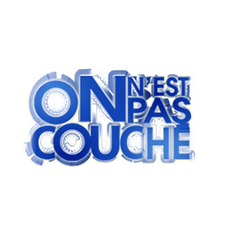 France 2 on est pas couch - On est pas couche en direct france 2 ...