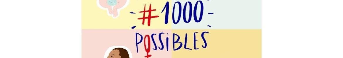 1000-possibles-femmes-ministere