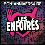 cover_cd_anniversaire_enfoires
