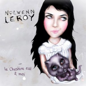 Le Cheshire Cat & moi (2009)
